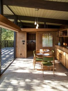 Home Interior Loft .Home Interior Loft Interior Simple, Home Interior, Interior Architecture, Design Interior, Interior Colors, Interior Livingroom, Modern Interior, Decoration Hall, Style Deco