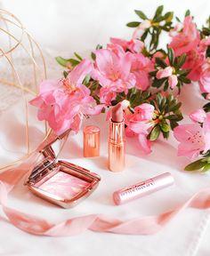 5 Beautiful Blogs You Should Be Following | francisca may