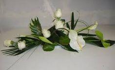 """Résultat de recherche d'images pour """"fleurir l'eglise pour mariage"""""""