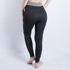 Women's Leggings in multiple Colors and Patterns