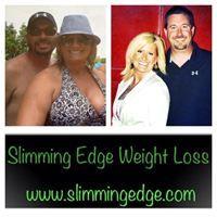 xulane efecte secundare pierdere în greutate