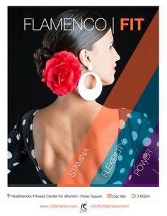 #FitFlamenco #Workshop #Workout #fitness #Dance #learntodanceflamenco #cambridge