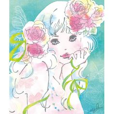 Akira Ebihara / Works | ubies