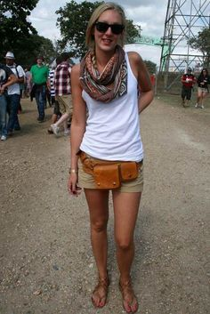 1000+ ideas about Fanny Pack on Pinterest | Leather Fanny Pack ...