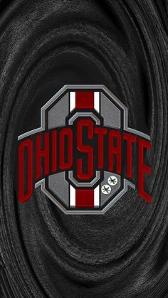 Buckeyes Football, Ohio State Football, Ohio State Buckeyes, College Football, Ohio State Logo, Ohio State University, Cincinnati, Cleveland, Ohio State Wallpaper