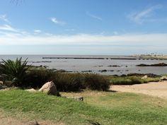 playas uruguayas