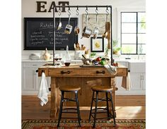 1000 Images About Kitchen On Pinterest Folding Chair