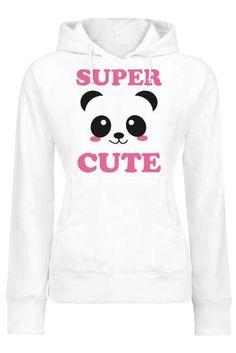 99787c1e3f260 T Shirts Blancs, Chemises   Hauts, Tee Shirts, Vêtements Pour Femmes, Tvs