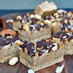 Nine Amazing Raw Vegan Desserts – Rebel Recipes – Vegan 2020 Raw Vegan Cake, Raw Vegan Cheesecake, Raw Vegan Desserts, Raw Cake, Raw Vegan Recipes, Vegan Dessert Recipes, Vegan Treats, Healthy Desserts, Whole Food Recipes