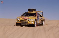 peugeot 405 coupe rally - Google Search