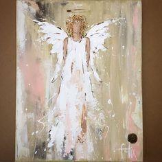 Bildergebnis für beautiful angels with swords fan graphic art