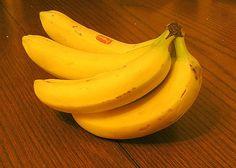 Do tempo da vovó: faça esta receita com banana e livre-se da tosse rapidamente | Cura pela Natureza