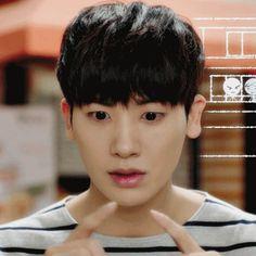 Park Hyung Sik ~ What Happens to My Family. Park Hyung Sik Hwarang, Park Hyung Shik, Dramas, Korean Language Learning, Love Park, Kdrama Actors, Jiyong, Drama Film, Cute Korean
