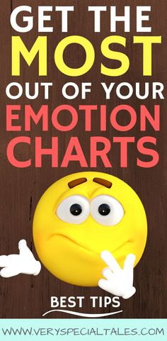 Emotion Charts are great tools but are you getting the most out of them. Learn how to use an emotions chart or a feelings thermometer effectively with these useful tips. Anger Management Activities For Kids, Social Skills Activities, Autism Activities, Group Activities, Behavior Management, Parenting Plan, Parenting Books, Gentle Parenting, Kids And Parenting