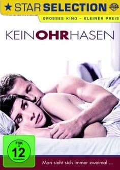 Keinohrhasen * IMDb Rating: 6,7 (9.867) * 2007 Germany * Darsteller: Pasquale Aleardi, Til Schweiger, Nora Tschirner,