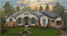 7611 Morgans Pond Court, Spring, TX 77389 -Contact us TODAY! - 281 899 8033. -http://www.donpbaker.com/