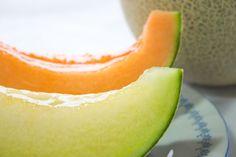 zinco, melão, melon, saúde, health, alimentação, food, complemento alimentar, fruta, fruit, Centrum