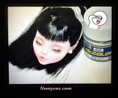 San Pellegrino, Monster High, Doll, Canning, Puppet, Dolls, Home Canning, Baby, Conservation