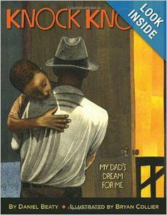 69 Best Coretta Scott King Book Award Recipients Images Childrens