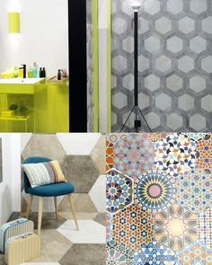 Cersaie 2015: Tendenze piastrelle in ceramica --  Ceramic Tiles Trends coming from latest Cersaie 2015 in Bologna - Italy - credits Bagnidalmondo.com