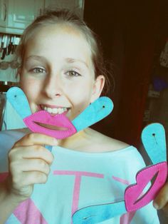 Ohhh so cute!!! Galibelle's fan from Portugal !!! ❤️