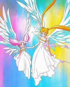 Sailor Moon 2014, Sailor Moon Fan Art, Sailor Moon Character, Sailor Moon Manga, Sailor Moon Crystal, Sailor Moom, Sailor Neptune, Sailor Uranus, Sailor Moon Background