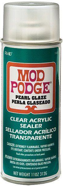 mod-podge-pearlized-spray-sealer-11-ounces