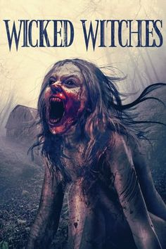 Download Film The Witches of Dumpling Farm (2019) Full Movie HD Sub Indo Gratis Nonton