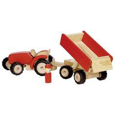 https://www.etsy.com/es/listing/469244186/tractor-de-madera-personalizado?ref=unav_listing-other