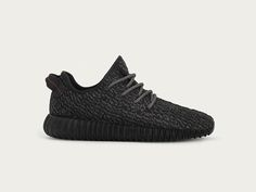 How Much Do Pirate Black Yeezy Boost 350s Cost? It Depends On When You Buy Them — PHOTOS
