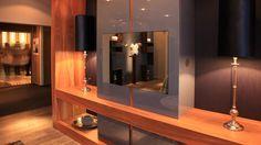 Ad-notam Bathroom Medicine Cabinet, Bathroom Lighting, Flat Screen, Ads, Mirror, Furniture, Home Decor, Mirrors, Tv Sets