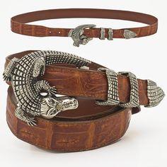sterling silver buckles, silver belt buckles, mens belt buckles, womens belt buckles, ranger belt buckles, western belt buckles, southwestern belt buckles
