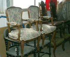 restaurar muebles viejos - Buscar con Google