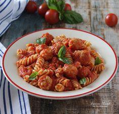 Ethnic Recipes, Carne, Food, Meals, Yemek, Eten
