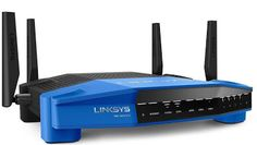 Techno Rights Information World: How to access linksys router settings