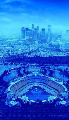 Chicago White Sox, Boston Red Sox, Iphone Wallpaper California, Dodgers Baseball, Buster Posey, Yadier Molina, Fenway Park, Derek Jeter, Oakland Athletics