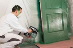 Buying the Best Paint Sprayer
