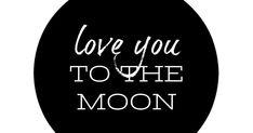 VDAY moon.jpg