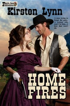 A shattered Confederate hero turns west to forget the love of a woman he believes is dead. Hunting him is an iron willed Army nurse determined to find the love she knows still lives and an enemy resolved to destroy them both.