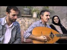 El Gusto La Bonne Humeur Chaabi - Djazair Ya Hbibti - Algerie mon amour  HD