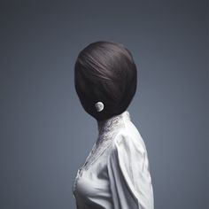 Photograph by Maia Flore #art #photography