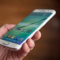 Samsung-Galaxy-S6-Edge-Review-155