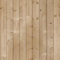 Wood Planks | texturise