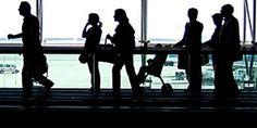 La crisis aumenta las búsquedas de vuelos al extranjero 'sólo ida', según Skyscanner