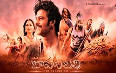moviestalkbuzz: No Truth In Baahubali Premieres For AP