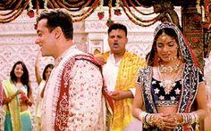 bollywood-film-marriage-scene