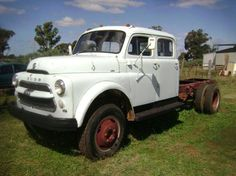 http://www.jalopyjournal.com/forum/threads/1948-1960-dodge-fargo-desoto-truck-coe-mopar-only-picture-thread.752370/