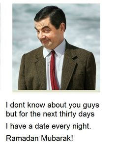 Is your body from Mcdonalds - funny chat up line meme Mr Bean, Rowan, Mcdonalds Funny, Air Force Basic Training, Funny Chat, Funny Happy, Funny Quotes, Funny Memes, It's Funny