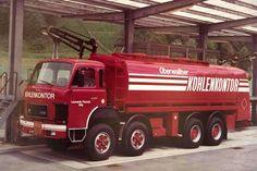 Transporter, Old Trucks, Europe, Vehicles, Vintage, Bern, Engine, Truck, Transportation