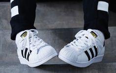 adidas schoenen arnhem